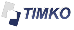TIMKO Immobilier